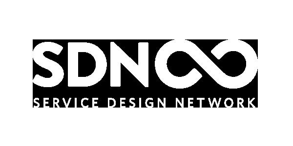 Service Design Network