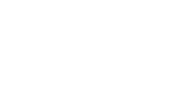 Designfolk